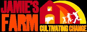 JamiesFarm-Logo-Large